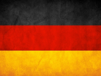 Duits buffet